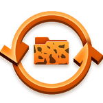Folder Sync : File Syncing ratings and reviews, features, comparisons, and app alternatives