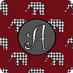Football Monogram A Live WP ratings and reviews, features, comparisons, and app alternatives