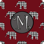 Football Monogram M Live W ratings and reviews, features, comparisons, and app alternatives