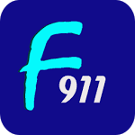 Foreign911 ratings and reviews, features, comparisons, and app alternatives