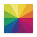 Fotor Photo Editor ratings, reviews, and more.