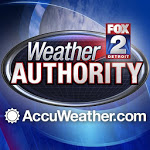 Fox 2 Weather ratings and reviews, features, comparisons, and app alternatives