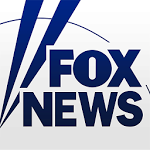 Fox News ratings, reviews, and more.