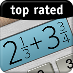 Fraction Calculator Plus Free ratings, reviews, and more.