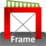 FrameDesign ratings and reviews, features, comparisons, and app alternatives