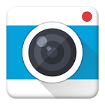 Framelapse - Time Lapse Camera ratings, reviews, and more.