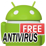 Free Antivirus For Smartphone ratings and reviews, features, comparisons, and app alternatives