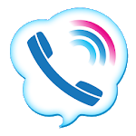 Free Calls & Text Messenger ratings, reviews, and more.