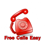 Free Calls Easy ratings and reviews, features, comparisons, and app alternatives