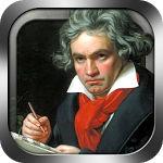 Free Classical Radio ratings and reviews, features, comparisons, and app alternatives