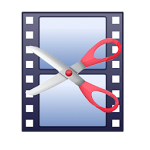 Free Movie Editor ratings and reviews, features, comparisons, and app alternatives
