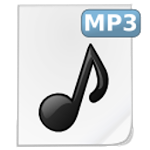 Free Mp3 Downloads ratings, reviews, and more.