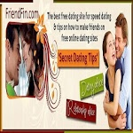 Free Online Dating Site App ratings and reviews, features, comparisons, and app alternatives