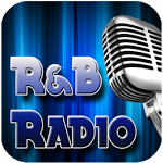 Free RnB Radio ratings and reviews, features, comparisons, and app alternatives