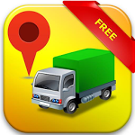 Free Truck Route GPS ratings and reviews, features, comparisons, and app alternatives