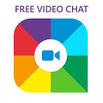 Free Video Chat ratings and reviews, features, comparisons, and app alternatives