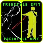 Freestyle Spit ratings, reviews, and more.