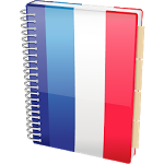French Phrasebook Lite ratings and reviews, features, comparisons, and app alternatives