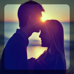 Friend To Date Online Dating ratings and reviews, features, comparisons, and app alternatives