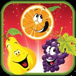 Fruit Crush Saga HD ratings, reviews, and more.