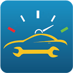 Fuel Buddy - Car Mileage Log ratings, reviews, and more.