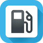 Fuel Manager (Consumption) ratings, reviews, and more.