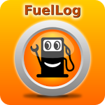 FuelLog - Car Management ratings, reviews, and more.