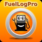 FuelLogPro License Key ratings, reviews, and more.