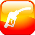 Fuelbook ratings and reviews, features, comparisons, and app alternatives