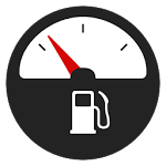 Fuelio: Fuel log & costs ratings, reviews, and more.