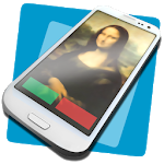Full Screen Caller ID ratings and reviews, features, comparisons, and app alternatives