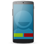Full Screen Caller ID - BIG! ratings and reviews, features, comparisons, and app alternatives