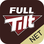 Full Tilt Poker - Texas Holdem ratings and reviews, features, comparisons, and app alternatives