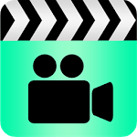 Funmotion (Stop Motion Clip) ratings and reviews, features, comparisons, and app alternatives