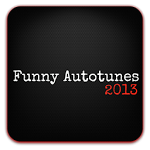 Funny Autotunes 2013 ratings, reviews, and more.