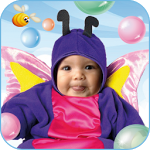 Funny Kids Frames and Faces ratings and reviews, features, comparisons, and app alternatives