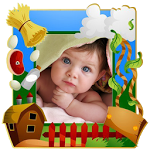 Funny Kids Photo Frames ratings and reviews, features, comparisons, and app alternatives