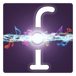 Fusion Music Player ratings and reviews, features, comparisons, and app alternatives