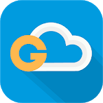 G Cloud Backup ratings, reviews, and more.