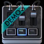 G-Stomper Studio DEMO ratings, reviews, and more.