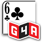 G4A: Table Top Cribbage ratings and reviews, features, comparisons, and app alternatives