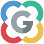 GAMEO - Play the best games ratings, reviews, and more.