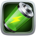 GO Battery Saver &Power Widget ratings, reviews, and more.