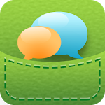 GO SMS Group sms plug-in 1 ratings and reviews, features, comparisons, and app alternatives