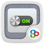 GO Switch Widget ratings and reviews, features, comparisons, and app alternatives