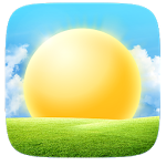 GO Weather Forecast & Widgets ratings, reviews, and more.