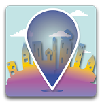 GPS Location Tracker ratings and reviews, features, comparisons, and app alternatives