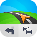 GPS Navigation & Maps Sygic ratings, reviews, and more.