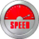 GPS Speedometer ratings, reviews, and more.