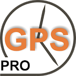 GPS Time Tracker - logbook Pro ratings and reviews, features, comparisons, and app alternatives